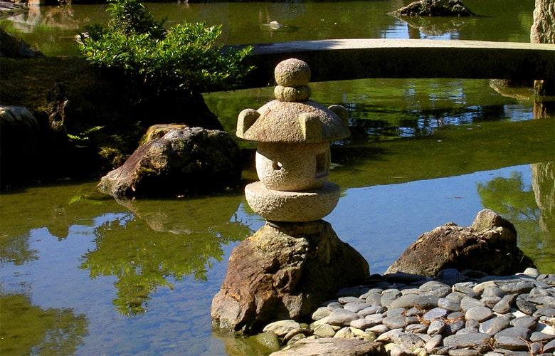 La Villa Impériale Katsura á Kyoto