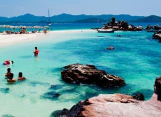Top 10 des choses à faire à Phuket