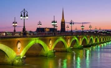 Top 10 des choses à faire à Bordeaux