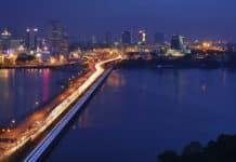 Top 10 des choses à faire à Johor Bahru