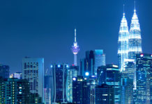 Top 10 des choses à faire à Kuala Lumpur