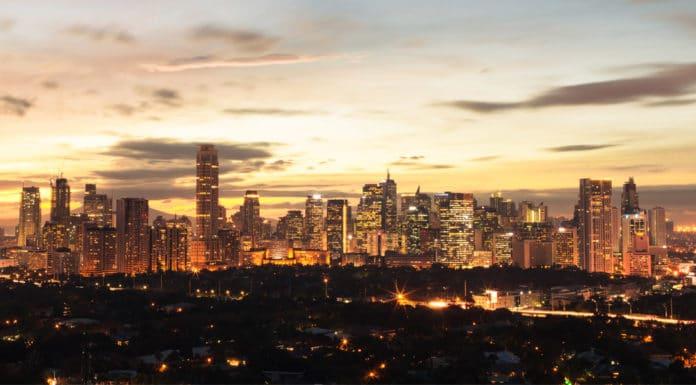 Top 10 des choses à faire à Manille