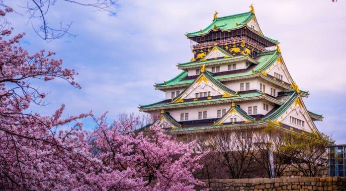Top 10 des choses à faire à Osaka