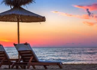 Top 10 des choses à faire à Punta Cana
