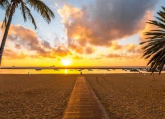 Top 10 des choses à faire à Tenerife