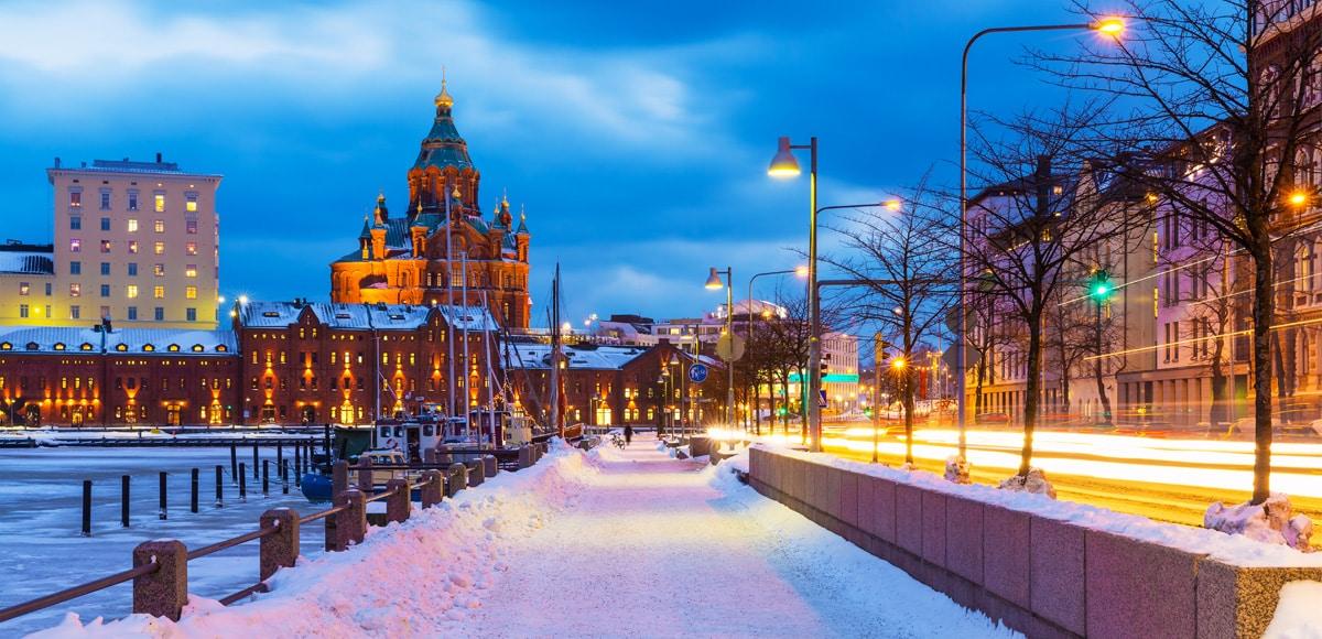 Gratuit Lettonie sites de rencontre