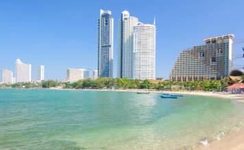 Top 10 des choses à faire à Pattaya