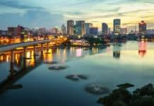 De Luang Prabang à Hanoï