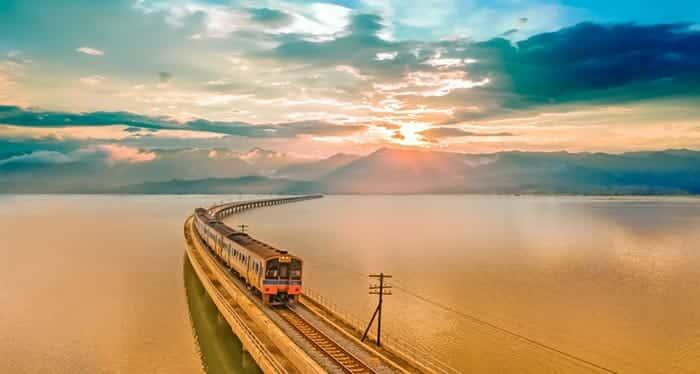Vos options de voyage de Ayutthaya à Lopburi