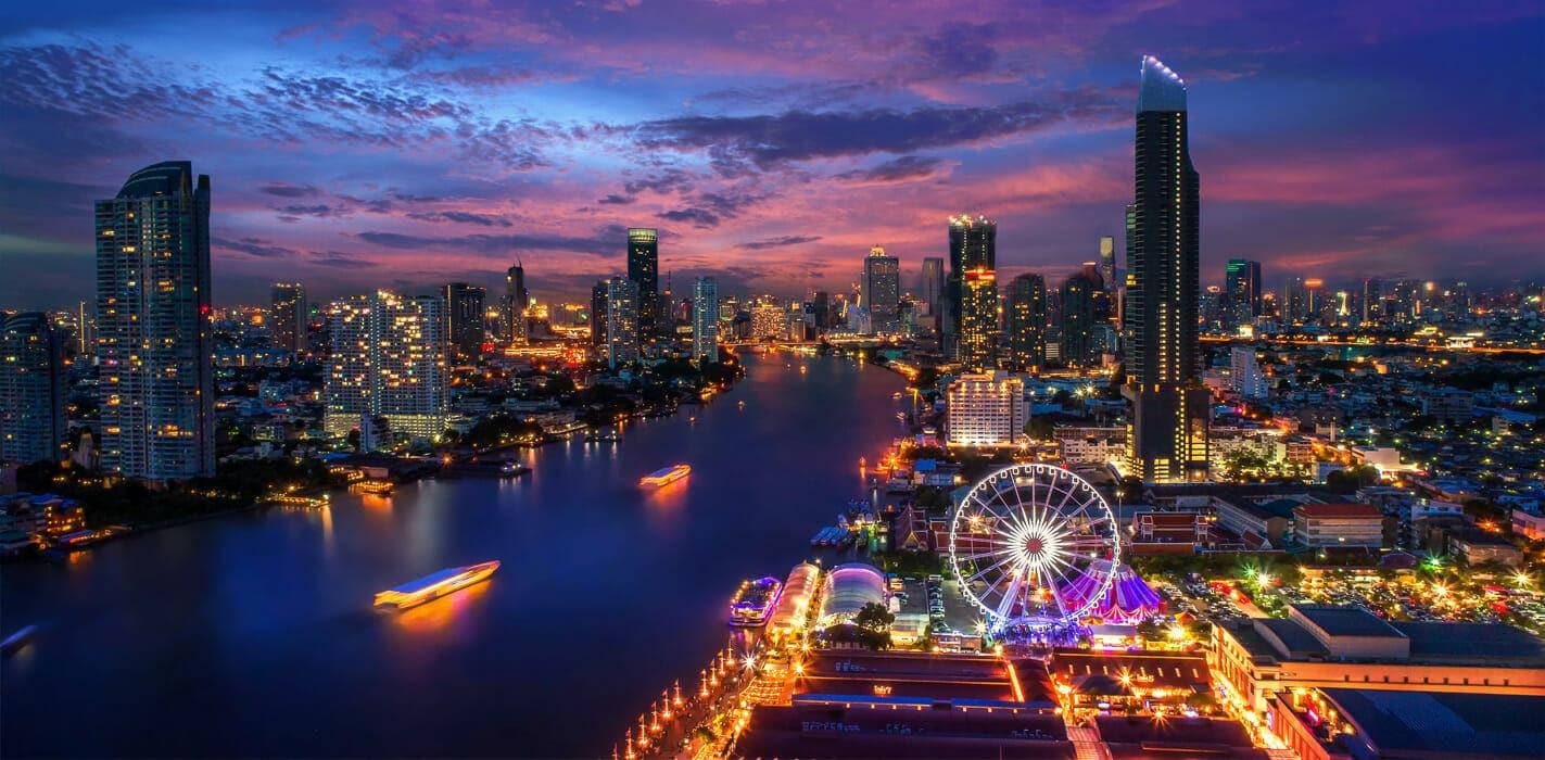"""Résultat de recherche d'images pour """"bangkok"""""""
