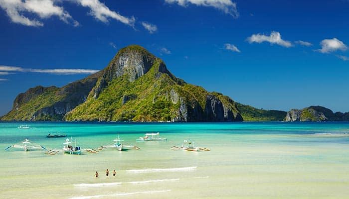 Vos options de voyage de Puerto Princesa à Coron