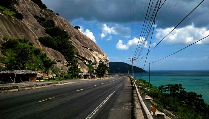 Vos options de voyage de Hue à Phong Nha