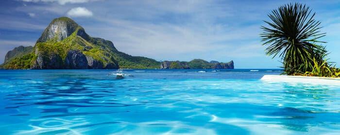 Vos options de voyage de Batangas à Caticlan