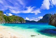 De Manille Palawan