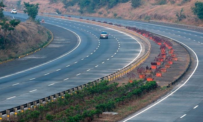 Vos options de voyage de Jaipur à Udaipur