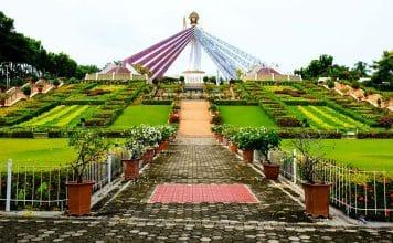 De Manille à Cagayán de Oro